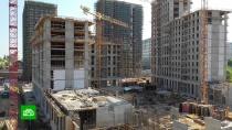 Новые правила долевого строительства: ждатьли роста цен на жилье