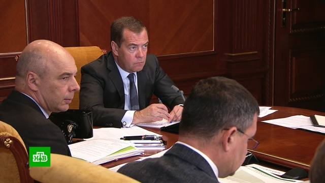 Медведев предложил жестко карать за срыв торгов по нацпроектам.Медведев, правительство РФ, экономика и бизнес, нацпроекты.НТВ.Ru: новости, видео, программы телеканала НТВ