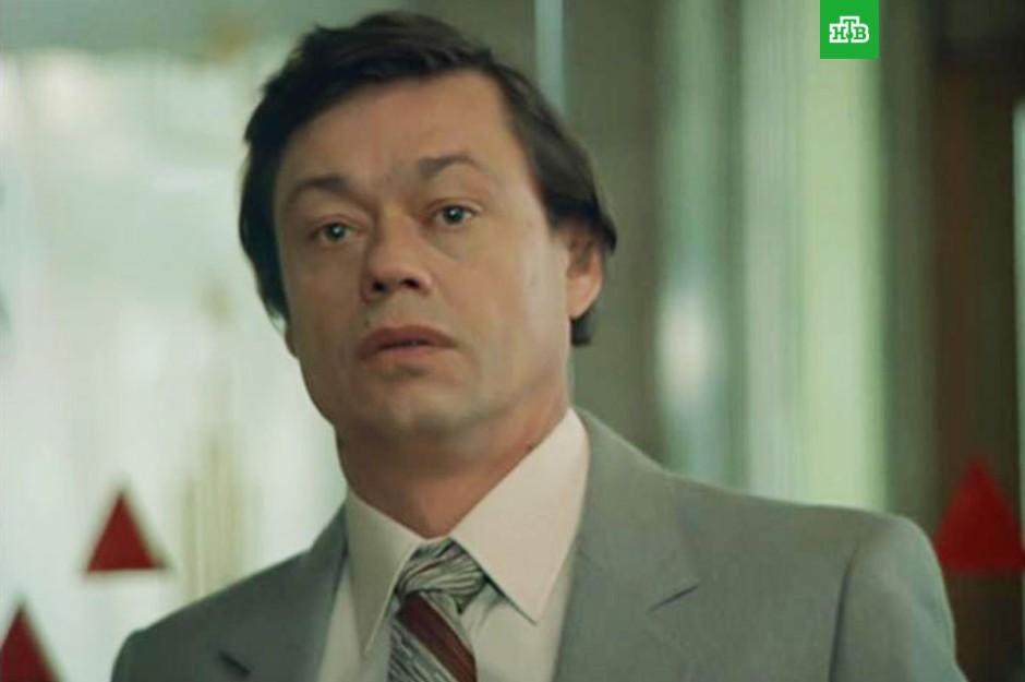 Кадры из фильма «Криминальный квартет».НТВ.Ru: новости, видео, программы телеканала НТВ