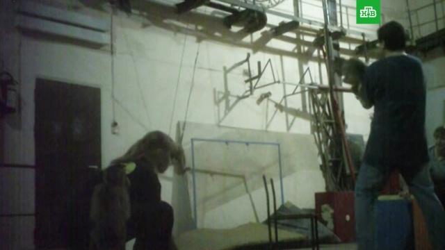 Жестокая правда о цирках и контактных зоопарках.жестокость, животные, зоопарки, цирк.НТВ.Ru: новости, видео, программы телеканала НТВ