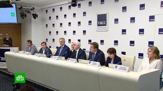 НТВ покажет одно из самых значимых светских событий Европы.НТВ, Санкт-Петербург.НТВ.Ru: новости, видео, программы телеканала НТВ