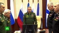 Офицер Соловьёв спас гражданского на загоревшейся подлодке