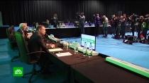Российских спортсменов втягивают вновый допинговый скандал