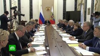 Путин объявил иркутское наводнение чрезвычайной ситуацией федерального характера