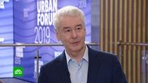 «Клиент всегда прав»: Собянин раскрыл формулу хорошего города