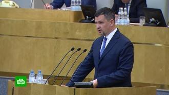 Акимов: Россия может встроиться вцифровую эру на правах лидера