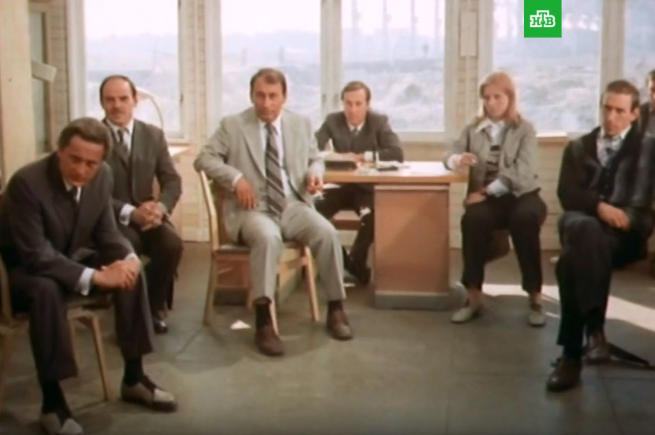 Кадры из фильма.НТВ.Ru: новости, видео, программы телеканала НТВ