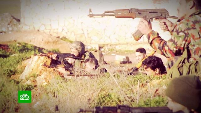 ВСирии впервые после начала войны сняли художественный фильм.Сирия, войны и вооруженные конфликты, кино.НТВ.Ru: новости, видео, программы телеканала НТВ