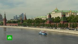 ВКремле раскрыли детали разговора Путина иЗеленского