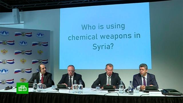Шульгин: Запад делает все, чтобы скрыть правду о химатаке в сирийской Думе.Сирия, США, химическое оружие.НТВ.Ru: новости, видео, программы телеканала НТВ