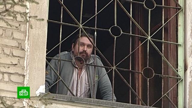 Российский блогер-маньяк получил 37, 5года за убийство мексиканца.Мексика, приговоры, тюрьмы и колонии, убийства и покушения.НТВ.Ru: новости, видео, программы телеканала НТВ