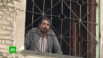 Российский <nobr>блогер-маньяк</nobr> получил 37,5года за убийство мексиканца