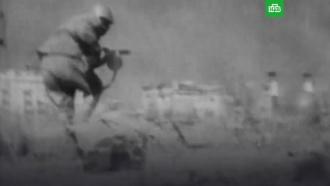 Сталинградская битва: самое кровопролитное сражение