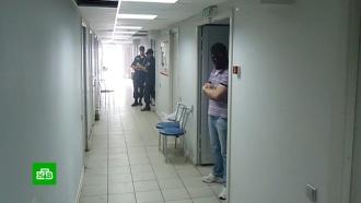 «Реальный ад»: втайной тюрьме СБУ устраивали казни иторговали пленными