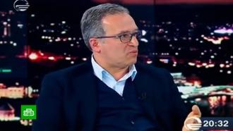 Новый владелец «Рустави 2» сменил гендиректора телеканала
