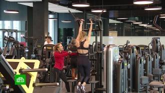 Госдума хочет ввести профессиональный стандарт для фитнес-тренеров