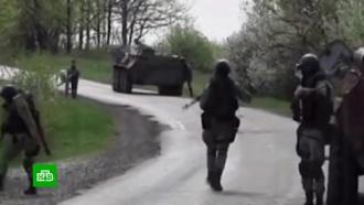 На Украине решили реформировать СБУ для борьбы со шпионами