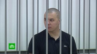 Вынесен приговор иркутскому водителю, насмерть сбившему школьника
