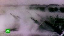 Долгожданное освобождение: 75лет назад советские войска отстояли Псков