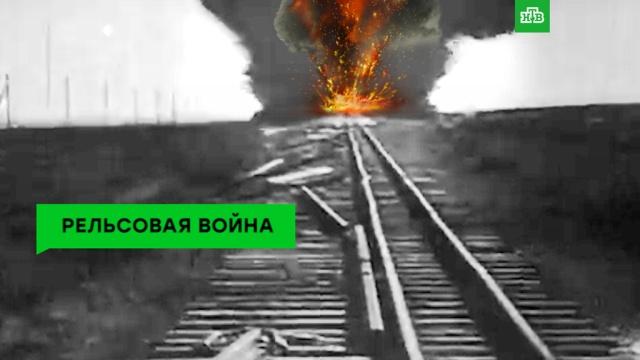 Радиационная «мина» США грозит отравить весь мир.НТВ.Ru: новости, видео, программы телеканала НТВ