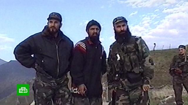 Трагическая дата: 20лет назад началась вторая чеченская война.Дагестан, Чечня, войны и вооруженные конфликты, памятные даты.НТВ.Ru: новости, видео, программы телеканала НТВ
