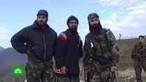 Трагическая дата: 20лет назад началась вторая чеченская война