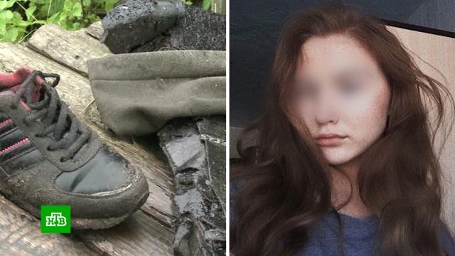 В Коми начинают отстрел волков после трагедии с 14-летней девочкой.Коми, волки, дети и подростки, нападения, смерть.НТВ.Ru: новости, видео, программы телеканала НТВ