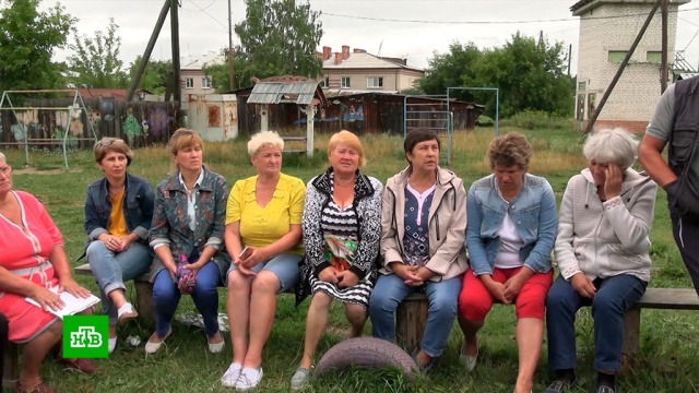 Жителей домов со срезанными батареями заставляют платить за отопление.ЖКХ, Свердловская область.НТВ.Ru: новости, видео, программы телеканала НТВ