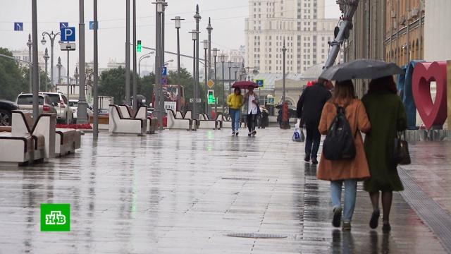 Россиян предупредили о минусовых температурах в августе.Архангельская область, Карелия, лето, Москва, погода.НТВ.Ru: новости, видео, программы телеканала НТВ