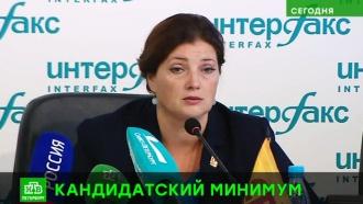 Человек важнее: что предлагает кандидат в губернаторы Петербурга от «Справедливой России»
