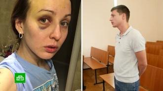 Ударившей ножом <nobr>супруга-тирана</nobr> женщине вынесли приговор