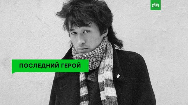 Курбан-байрам: традиции исуть праздника.НТВ.Ru: новости, видео, программы телеканала НТВ