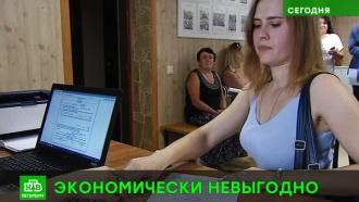 На избирательных участках для дачников Петербурга не будет видеонаблюдения