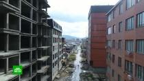 Как новые правила покупки жилья повлияют на цены
