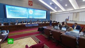Игра по правилам: как регистрировали кандидатов вдепутаты Мосгордумы