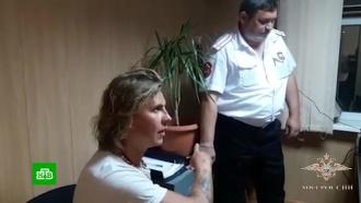 «Убейте меня»: пассажир рейса Тель-Авив — Санкт-Петербург о своем дебоше на борту