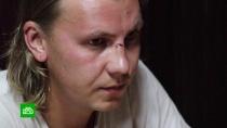 «Я тысячу миллионов раз выпивал»: откровения строителя, устроившего пьяный дебош в небе над Кубанью