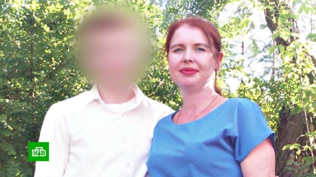 Зарубивший семью подросток был отличником и участником олимпиад.Ульяновская область, дети и подростки, жестокость, криминал, смерть, убийства и покушения, расследование.НТВ.Ru: новости, видео, программы телеканала НТВ