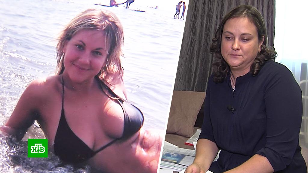 чувств.. красиво… Замечательный порно истории жена на фотосессии присоединяюсь всему