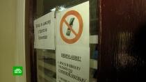Почему вроссийских школах хотят ограничить использование смартфонов