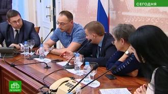 Петербургские врачи подберут оптимальный план лечения для захлебнувшейся вТурции девочки