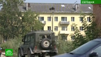 Власти Ленобласти придумали, как решить вопрос саварийным жильем