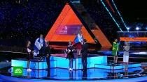 Россияне на чемпионате WorldSkills завоевали 14золотых медалей