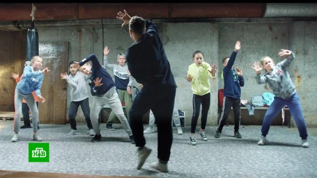 Фильм «Битва» с участниками шоу «Ты супер! Танцы» выходит на экраны.НТВ, кино, телевидение.НТВ.Ru: новости, видео, программы телеканала НТВ