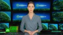Боты вместо телеведущих: искусственный интеллект приходит на смену человеку