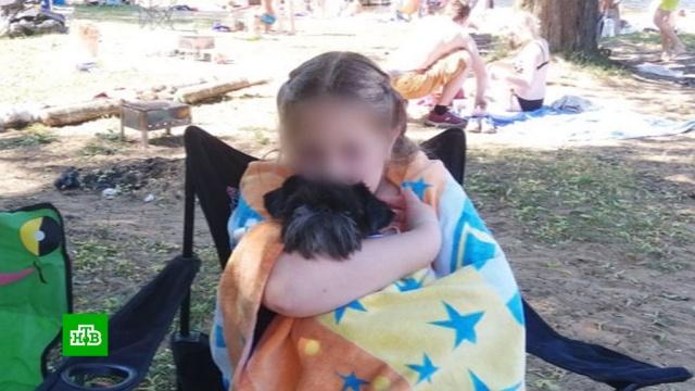 Умерла 12-летняя Алиса, пострадавшая втурецком отеле.Турция, дети и подростки, несчастные случаи, отели и гостиницы.НТВ.Ru: новости, видео, программы телеканала НТВ