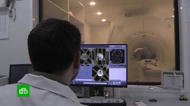 В Сирии открывается новый корпус крупнейшей в стране клиники.Сирия, больницы, войны и вооруженные конфликты, медицина.НТВ.Ru: новости, видео, программы телеканала НТВ