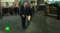 Польша без России отметила годовщину начала Второй мировой