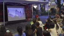 Зрада сперемогой: вГонконге показали фильм оМайдане скитайскими субтитрами