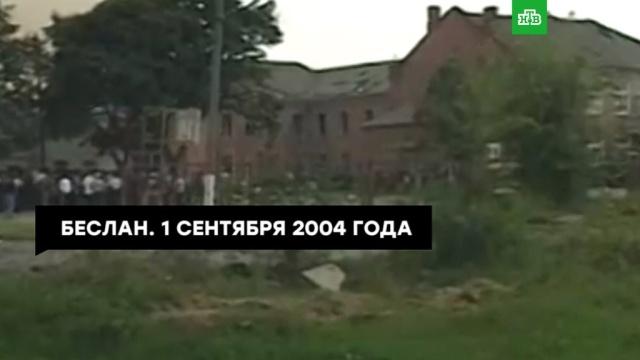 Смертельная ловушка: почему детей нельзя оставлять вмашине.НТВ.Ru: новости, видео, программы телеканала НТВ